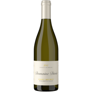 domaine divio willamette valley pinot gris