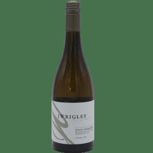 J Wrigley Estate Chardonnay