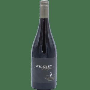 J Wrigley 828 Clone Pinot Noir