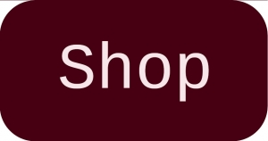 Shop Wined2c wines
